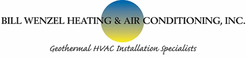 Bill Wenzel Heating and Air Conditioning