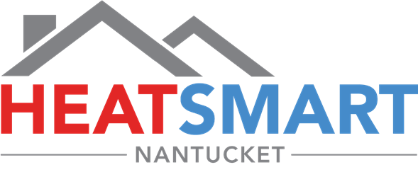 HeatSmart Nantucket
