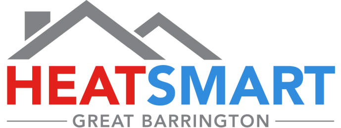 HeatSmart Great Barrington