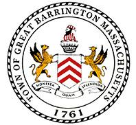 Town of Great Barrington